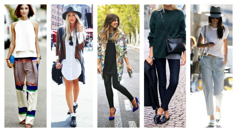 Indie Fashion Ideas For Men