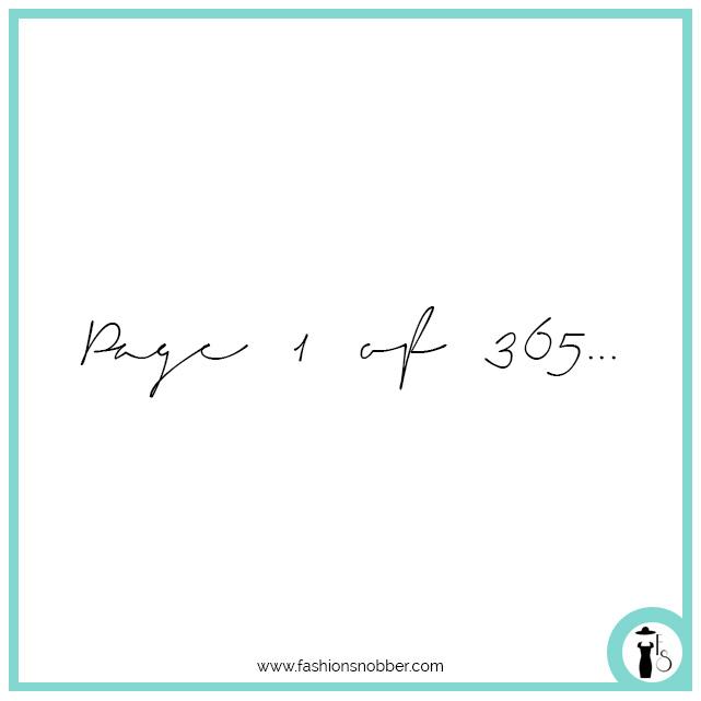 Frasi Capodanno: pagina 1 di 365...