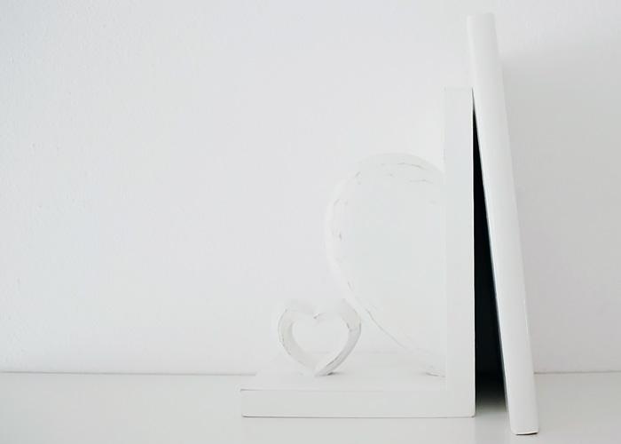 Raccontami cosa scriveresti su una pagina bianca - blank page.