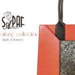 Sapaf Atelier The Heritage Collection.