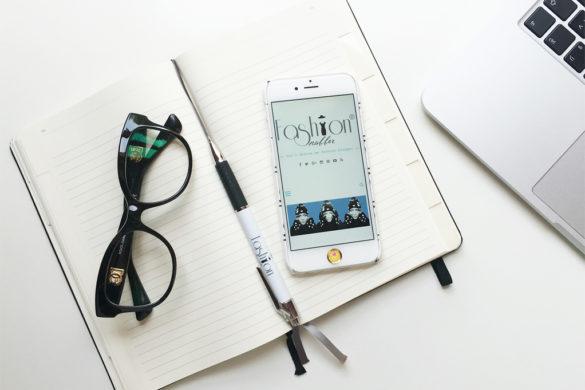 Le 100 verità di Fashion Snobber - 100 truth of Fashion Snobber.