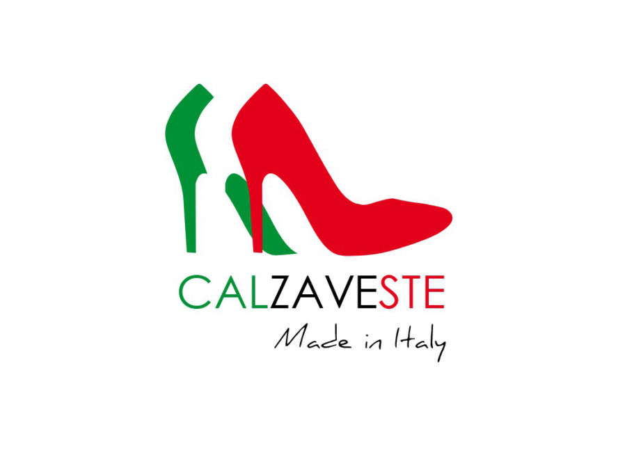 Made In Italy Women S Clothing
