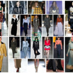 10 Top & Flop dalle sfilate autunno inverno 2016 2017 - 10 Top & Flop fashion show fall winter 2016 2017.