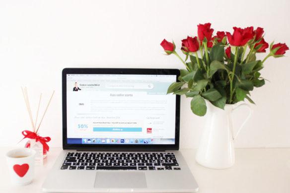 Codice-sconto365 per il tuo miglior shopping online
