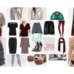 Top & Flop moda low cost Capodanno dicembre 2016 - Top & Flop fashion low cost New Year December 2016.