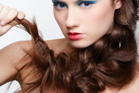 Acconciature capelli: 6 tipi di trecce per tutti i gusti