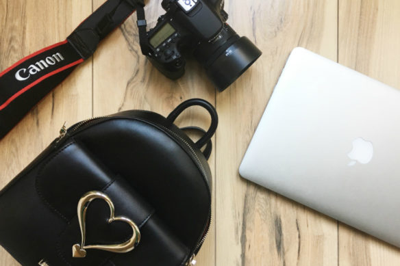 Fashion Week e fashion blogger, si salvi chi può