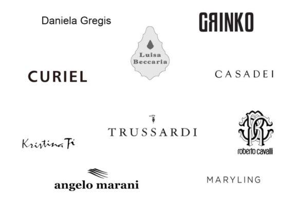 My Milano fashion week: sfilate e presentazioni A/I 2017/18