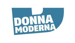 Donna Moderna rivista e sito informazione moda online.