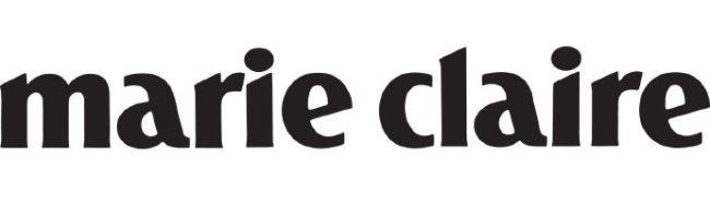 Marie Claire rivista di moda.