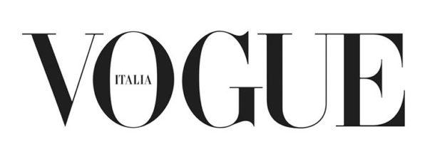 Vogue Italia migliore rivista di moda e sito web informazione moda online.