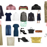 10 Top & Flop del mese: agosto 2017 Ralph Lauren moda donna - 10 Top 6 Flop of the month: august 2017 Ralph Lauren women's fashion.