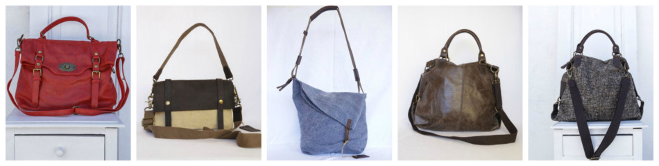 Borse artigianali Made in Italy Il Bello delle Borse - Made in Italy handmade handbags.