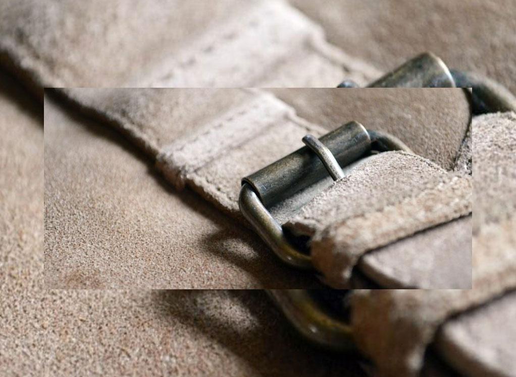 Borse Artigianali Tessuto : How to recognize quality made in italy handbags fashion