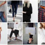 Le bugie della moda, luoghi comuni da sfatare - The fashion lies, common places to shatter.