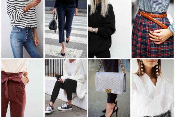 Le bugie della moda: luoghi comuni da sfatare