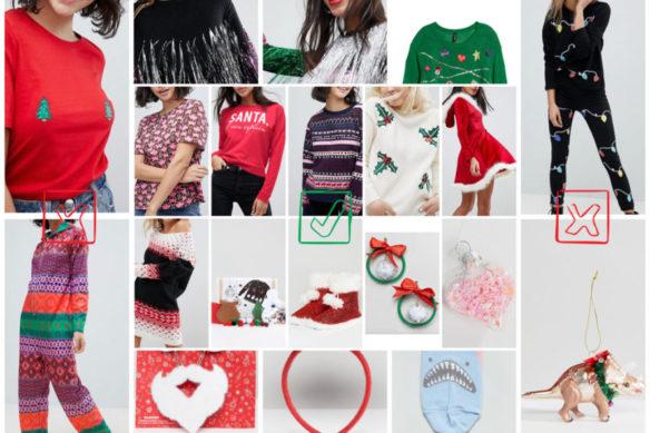 10 Top & Flop del mese: Novembre e il Natale