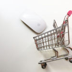Come fare shopping online in modo sicuro - Online shopping security indispensable tips.