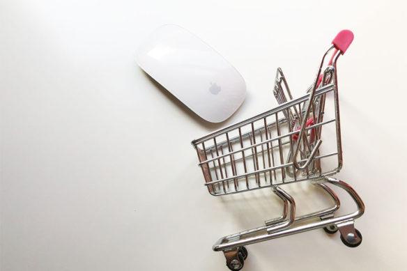 Vademecum: come fare shopping online in modo sicuro
