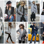 Trend Alert 5 must have dell'inverno - Trend Alert 5 winter must have fashion woman.