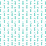 Wrapping paper free download.