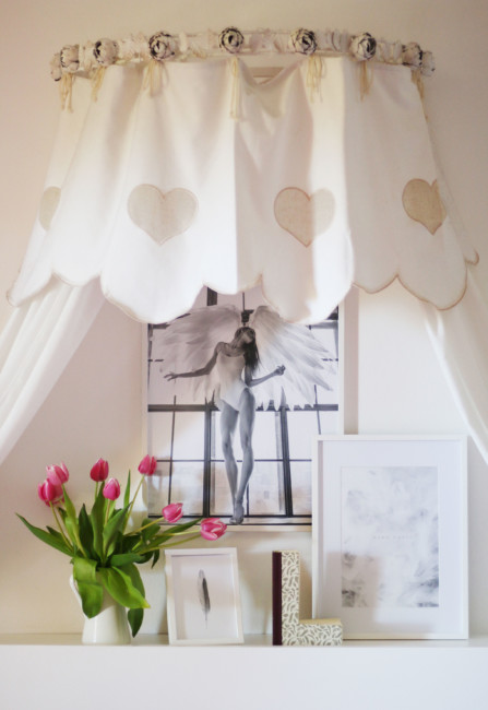 Gallery wall perfetta: Dove trovare poster e cornici di qualità per decorare le tue stanze. - Perfect Gallery Wall: Where to find quality posters and frames to decorate your rooms.