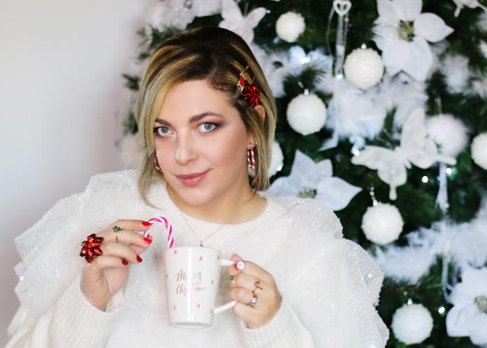 Tanti Auguri di Buon Natale da Fashion Snobber.