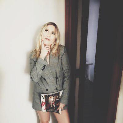 Intervista a Fiorella Annunziata, esperta in psicologia della moda.