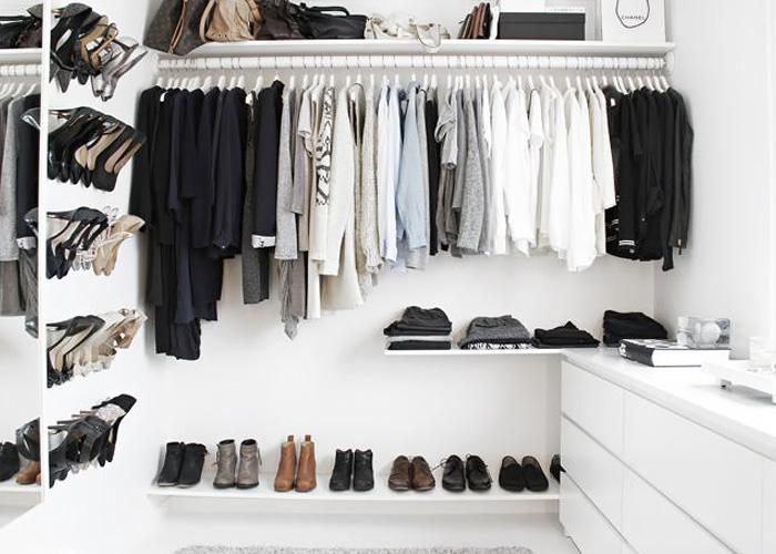 Psicologia della moda: alla scoperta della Fashion Therapy.