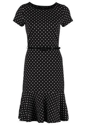 Ralph Lauren pois dress.