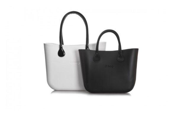 a1db06a4c4 Come riconoscere una O bag originale - Blog di moda