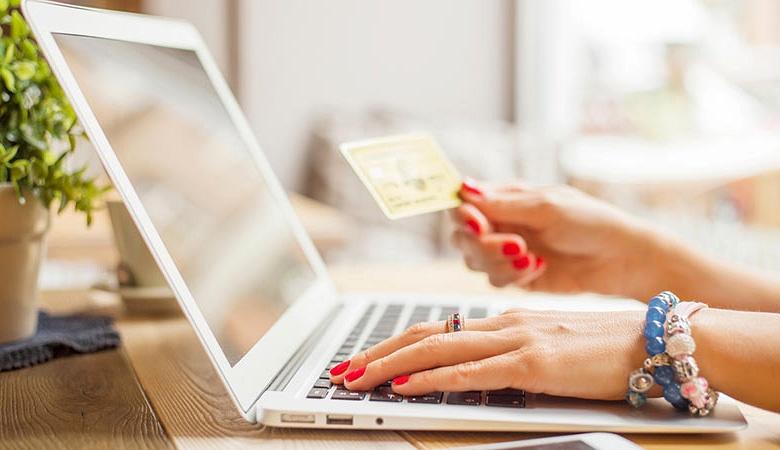 Migliori negozi online di moda - Best fashion online shop.
