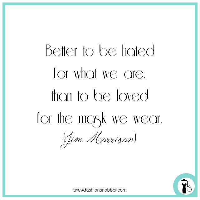 Jim Morrison quotes.