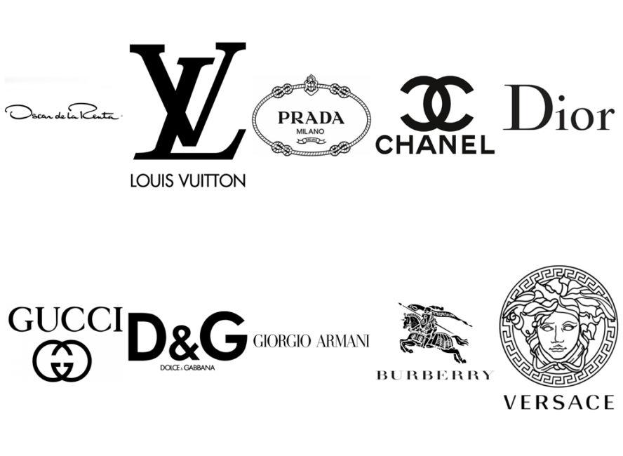 68a3ea451e Dimmi che luxury brand preferisci e ti dirò chi sei - Blog di moda