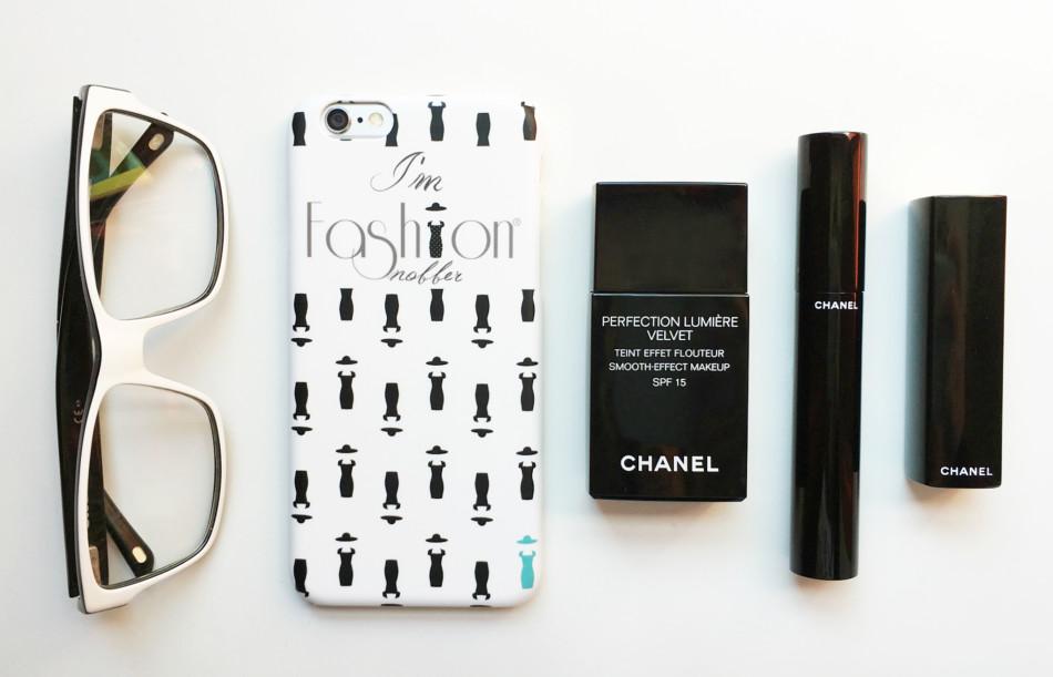 Cover smartphone da personalizzare.