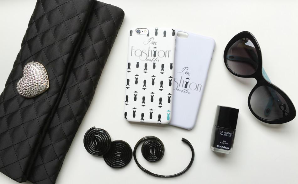 Cover smartphone personalizzate con CaseApp.