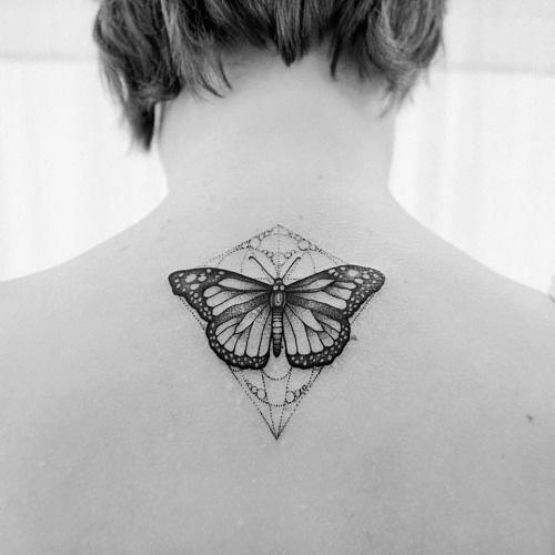 Tattoo ideas inspirations.