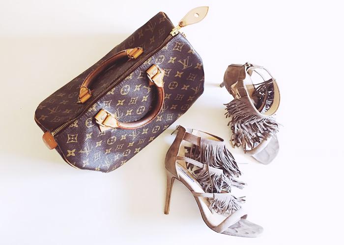 Tutto quello da sapere su fashion blogger e fashion blogging.