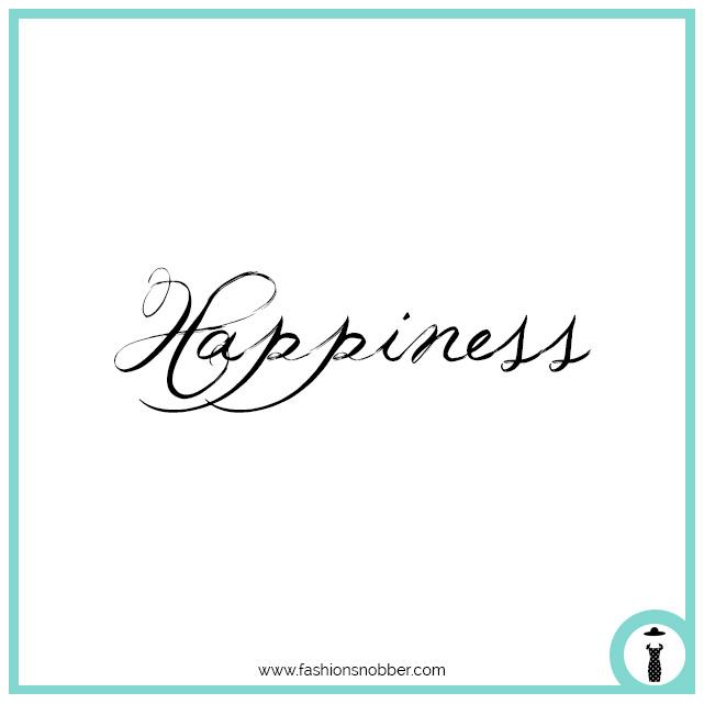 30 cose belle della vita per essere più felici.