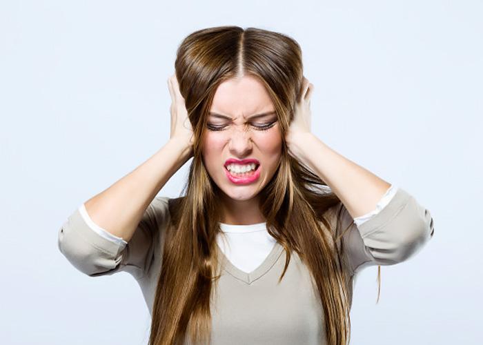 Tutti i consigli e i migliori rimedi antistress per combattere lo stress.