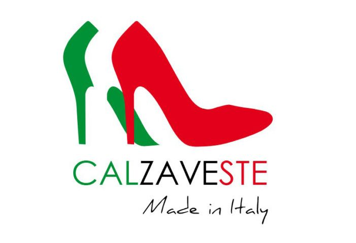 Calzaveste calzature e accessori Made in Italy.