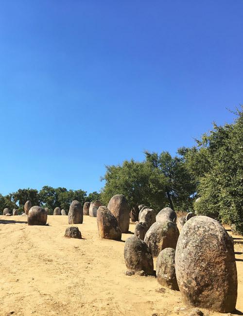 10 cose da vedere in Portogallo.