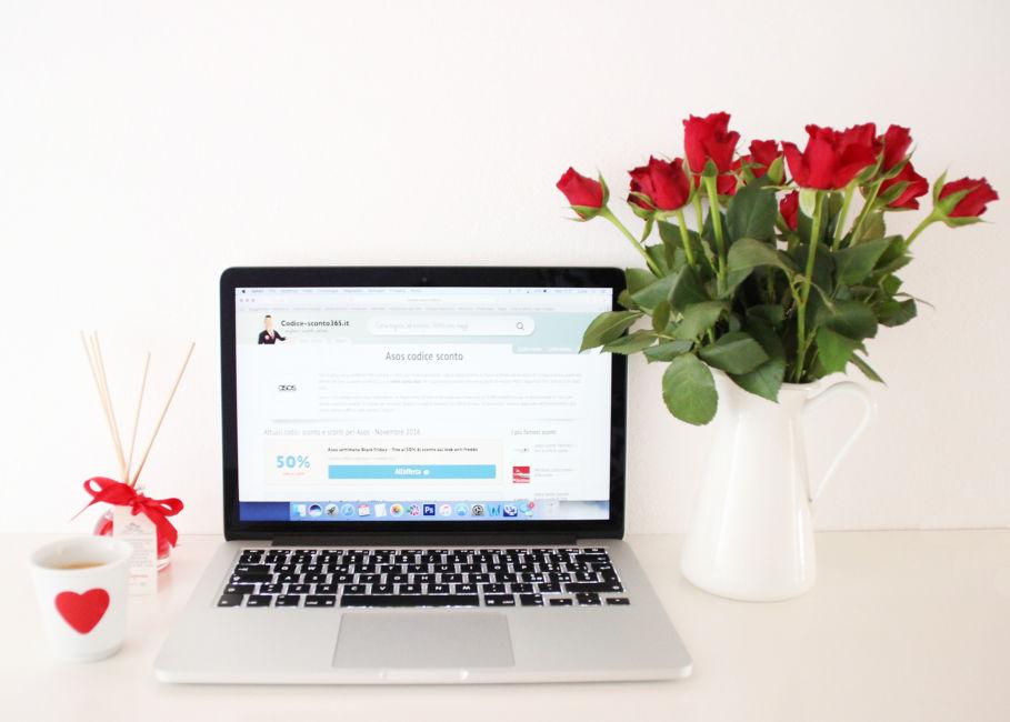 Dove trovare migliori offerte e sconti per fare shopping online sicuro.