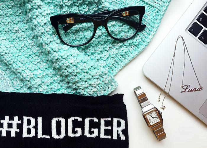 10 errori blogger da evitare in un blog di successo.