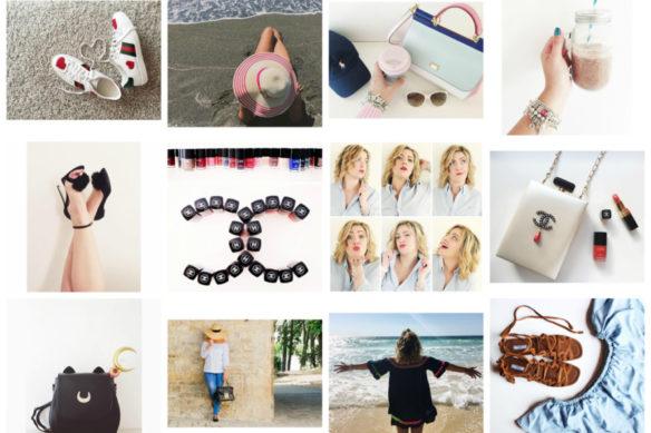 Recap Instagram, il meglio del secondo anno in 10 foto