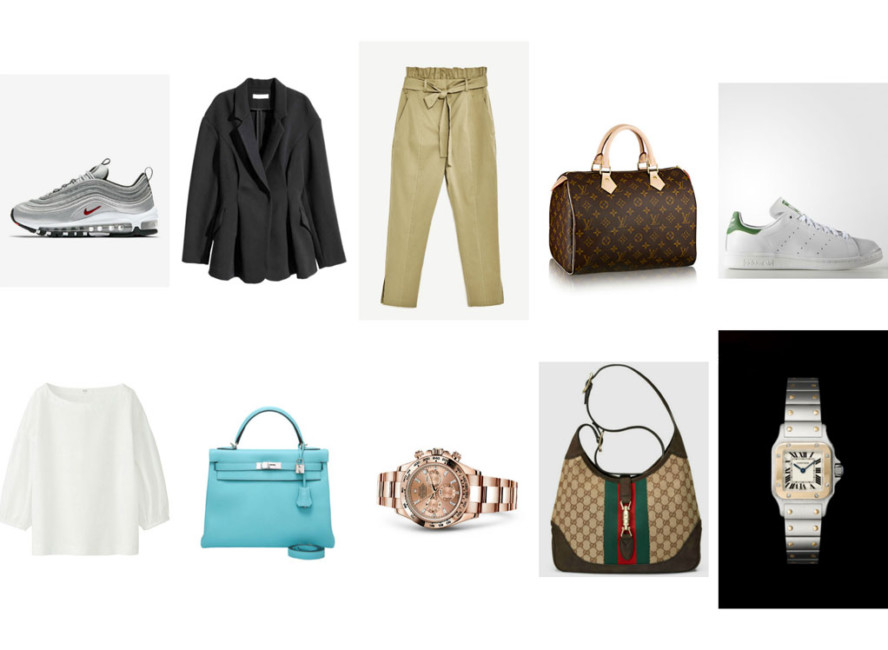 Top Fashion Luxury Pr Firms Forbes