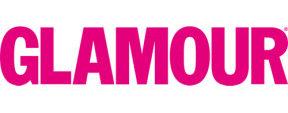 Glamour sito web informazione femminile online.