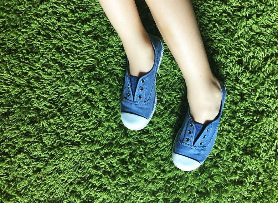Spruzzetto di Sole style e scarpe moda bambini - Spruzzetto di Sole style and fashion kids shoes.