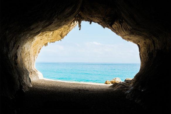 Travel Tips: holidays in Sardinia