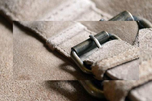 Come riconoscere borse artigianali Made in Italy di qualità